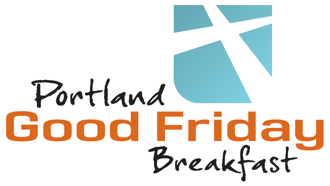 Portland Good Friday Breakfast