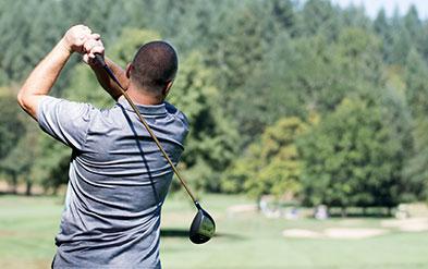 YLinks Golf Tournament | YMCA of Columbia-Willamette