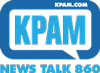 KPAM News Talk 860
