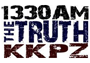 KKPZ The Truth 1330 AM