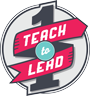Teach One to Lead One