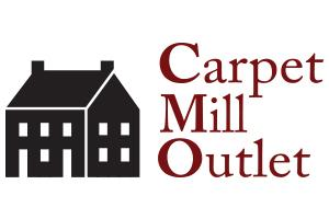 Thank you to Carpet Mill Outlet for their generous donation of the 2017 Land Rover