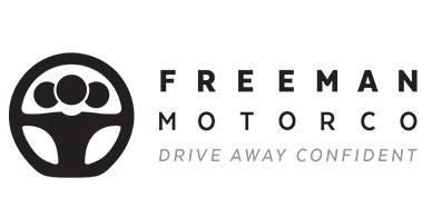 Thank you to Freeman Motors for their generous donation of the 2017 Land Rover