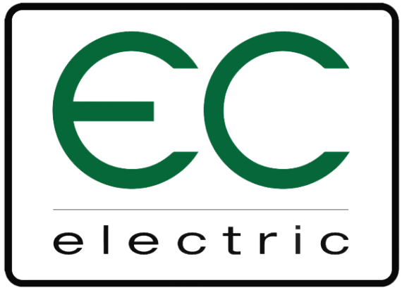 EC Electric