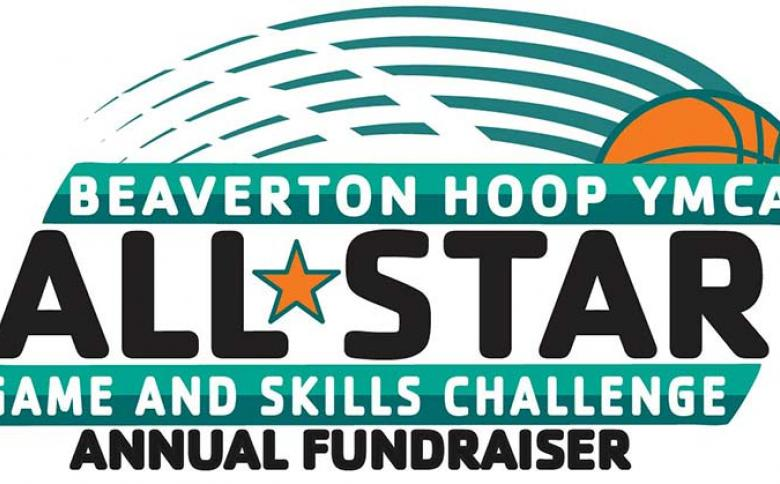 Beaverton Hoop YMCA All Star Basketball Game